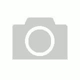 6041c4c4 Chance Eau Fraiche by Chanel