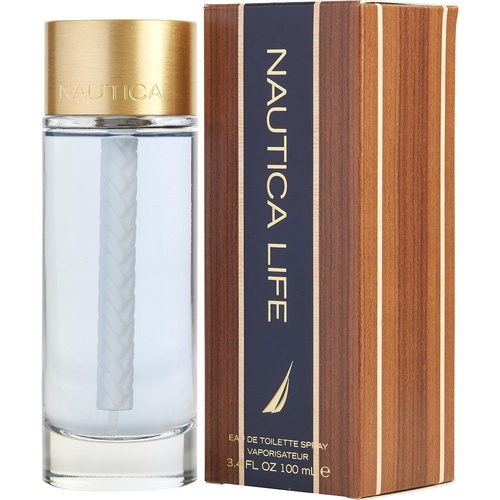 Nautica Life for Men by Nautica