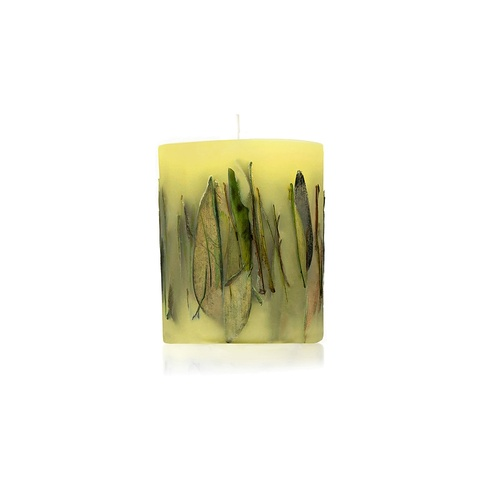Acqua Di Parma Fruits & Flowers in Tea Leaves 900g Candle