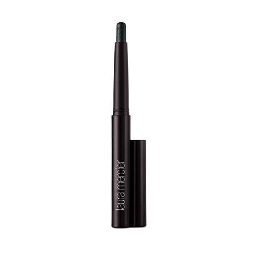 Caviar Stick Eye Colour by Laura Mercier in Tuxedo 1.64g