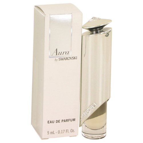 Aura by Swarovski 5ml EDP MINI