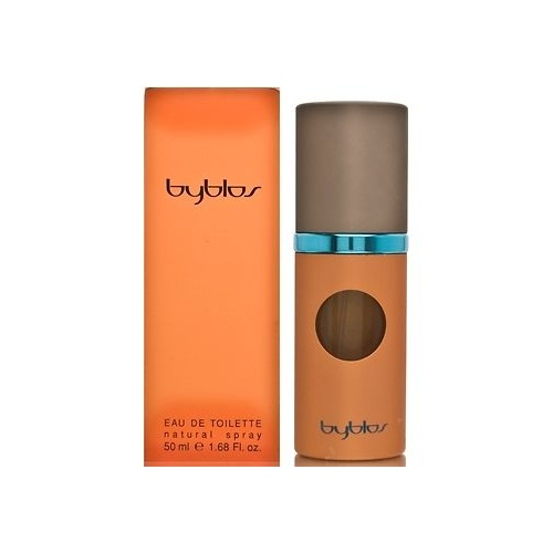 Byblos Donna by Byblos EDT Spray 100ml