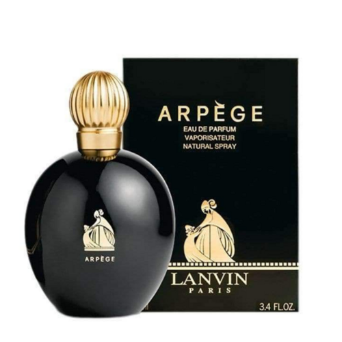 Arpege by Lanvin EDP Spray 100ml