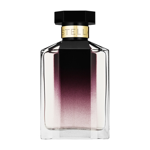 Stella by Stella McCartney 100ml EDP Spray TESTER