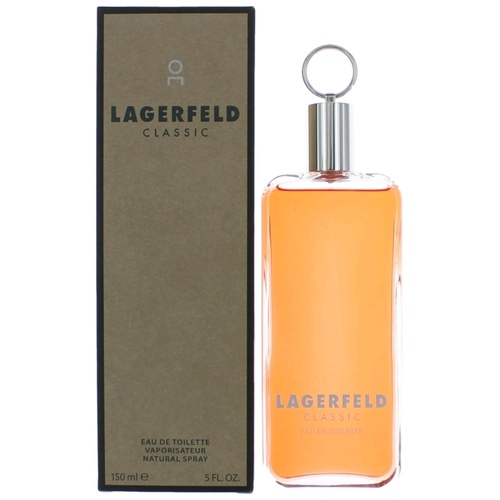 Lagerfeld Classic by Lagerfeld