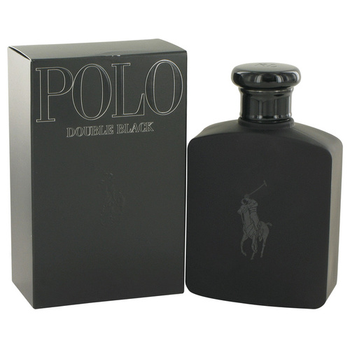 Polo Double Black by Ralph Lauren