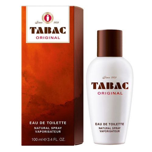 Tabac Original by Maurer & Wurtz