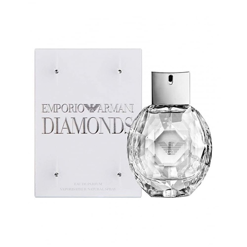 Emporio Armani Diamonds by Emporio Armani