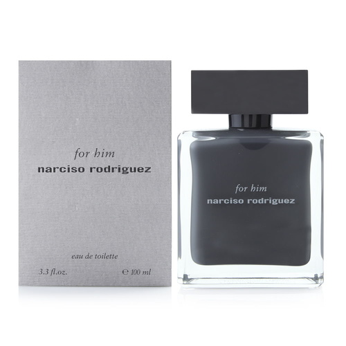 Narciso Rodriguez For Him by Narciso Rodriguez
