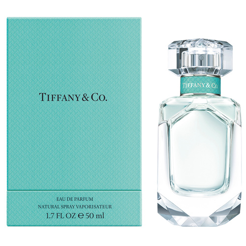 Tiffany by Tiffany & Co.