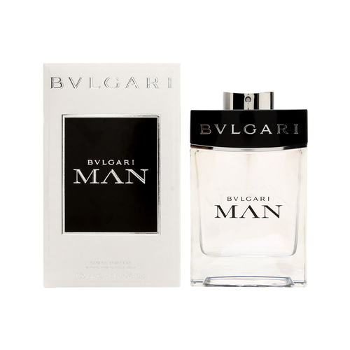 Bvlgari Man by Bvlgari