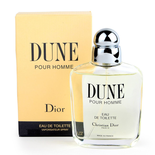 Dune Pour Homme by Dior