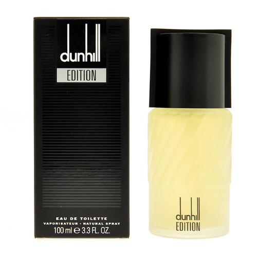 Dunhill Edition by Dunhill