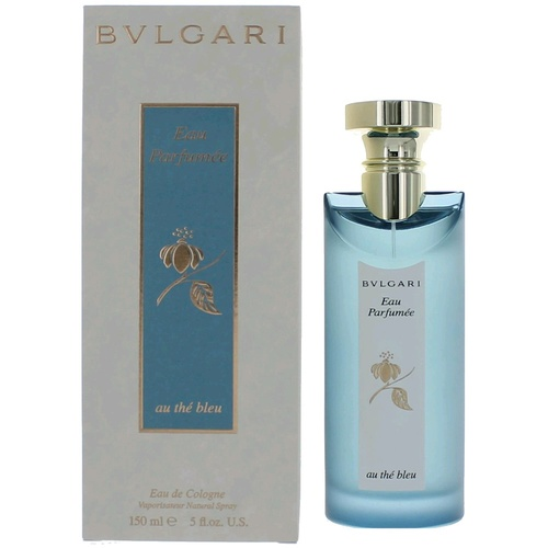 Eau Parfumee Au The Bleu by Bvlgari