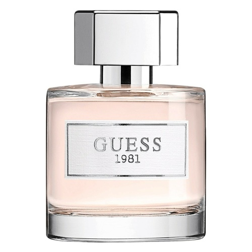 Guess 1981 by Guess